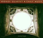 John Dowland: Early Music